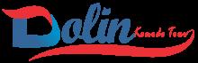 DOLIN KOMODO TOURS | TOURS KOMODO FLORES